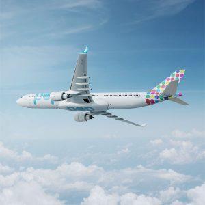 flypop aircraft image