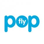 flypop logo