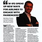 Onboard Tech Innovation article