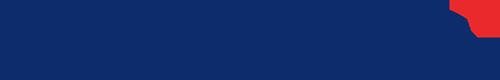 CAPA Live logo